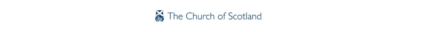 A Church of Scotland congregation serving Kirkcaldy